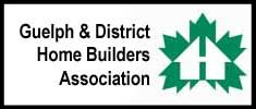 Homebuildings Association